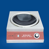 MC-3.5PT-A新产品电磁小炒炉