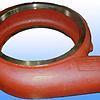 渣浆泵 配件