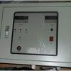 缠绕式电子感应水处理器
