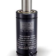 美森氮气弹簧|MQB2.5