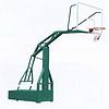 LSR-Q03半包箱独臂篮球架