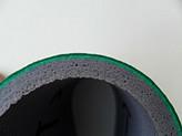 河北辛集pvc塑胶运动地板厂家销售