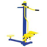 XY-10039扭腰踏步器