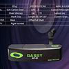GASSY新款推杆GP-33