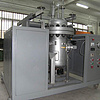 万程微波CNWB-3FR压力微波反应釜