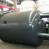大型钢衬塑储罐1-200立方