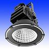 常州北极光生产 LED球场灯具TH200 -250WLED球场灯照明工程
