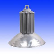 常州北极光生产 LED工矿灯 150wLED工矿灯取代车间400w金卤灯