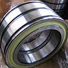 NN3008双列圆柱滚子轴承