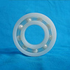 BSR25-d4W6塑料轴承